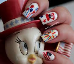 july nail art u2013 slybury com