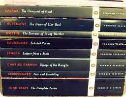 The Count Of Monte Cristo Penguin Classics Dada Doesn T Catch Flies Penguin Classics Winner