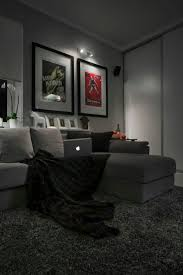 best 25 modern condo ideas on pinterest condos contemporary
