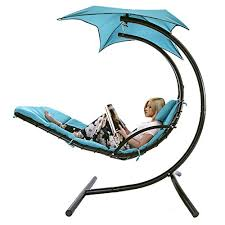Hanging Chaise Lounge Chair Top 22 Best Porch Hammocks
