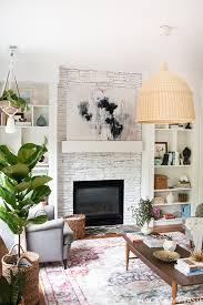 148 best white rooms images on pinterest white rooms living