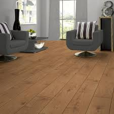 Laminate Flooring Manufacturers Uk Atlas Oak Natural Exclusive Laminate Flooring Buy Exclusive