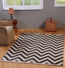 Rug Jute Coffee Tables Natural Fiber Rugs That Are Soft Pottery Barn Jute