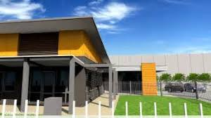 Home Design 3d Save Beautiful Energy Efficient Home Design 5 Top Tips To Save Energy