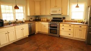 kitchen without island amusing kitchen island or no kitchens without islands callumskitchen