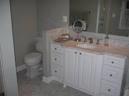 bathroom lowes subway tile bathroom vanity cabinets lowes