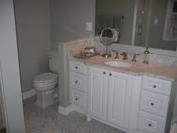 Kraftmaid Bathroom Vanity Cabinets by Bathroom Lowes Subway Tile Bathroom Vanity Cabinets Lowes