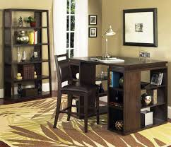 Pottery Barn Writing Desk by Best Fresh Pottery Barn Computer Desk Office Furniture 8199