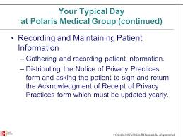 introduction to polaris medical group ppt download