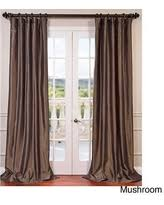 108 Inch Panel Curtains Exclusive 108 Inch Blackout Curtains Deals