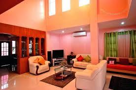 Home Decoration Catalogs Home Interior Design Catalog Pdf