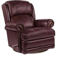 Harvey Norman Recliner Chairs Lazy Boy Recliner Chairs Harvey Norman Swivel W Brass Nail
