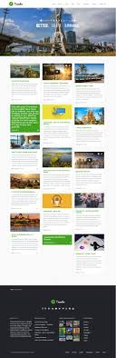 resume templates engineering modern marvels history of drag culture traveler blog wordpress theme wordpress blog themes creative