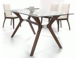 Wooden Base For Glass Dining Table Table Design Glass Top Dining Room Table Bases Glass Top Dining