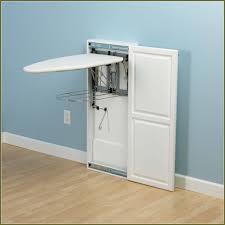 wall mounted cabinets ikea ikea stall shoe cabinet google search home pinterest iron
