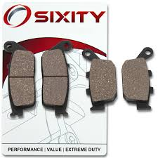 motorcycle brake pads u0026 motorcycle brake rotors sixity com
