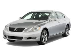 lexus gs 460 fuel consumption 2009 lexus gs 460 review ratings specs prices and photos the
