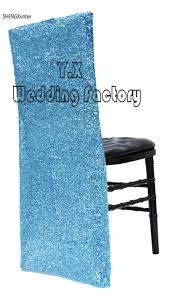 compare prices on chiavari chair covers online shopping buy low