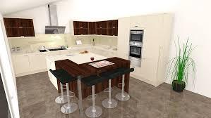 bespoke kitchens in cheltenham u0026 gloucestershire joseph u0026 kingsley