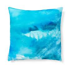 Sofa Pillows For Sale by Bedroom Fascinating Turquoise Pillows Create Awesome Home