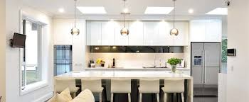 contemporary kitchen contemporary kitchens sydney cdk