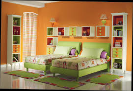 Bedroom  Sets For Girls Cool Bunk Beds  Teenagers With Stairs - Teenage bunk beds