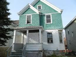 home renovation loan 7822 best home renovation loans images on pinterest home