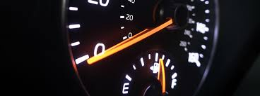 How To Pass Echeck With Check Engine Light On Top Five Reasons Your Check Engine Light May Be On