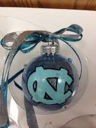 make your own graduation tassel ornament 10 top icons for
