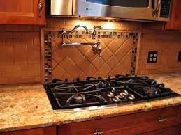 decorative tiles for kitchen backsplash kitchen backsplash mosaic tile designs tiles for kitchen