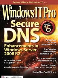windows it pro august 2010 tv hyper v port computer networking