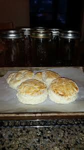 cooking blahg sunrise biscuit kitchen biscuits food cooking