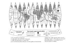 earth science december 09