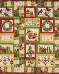 93 best quilts and table runners christmas images on pinterest