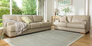 Single Seater Couch For Sale Melbourne Leather Sofas 2 Seater U0026 3 Seater Sofa Plush Furniture