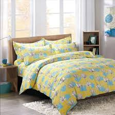 bed sheets pictures bed sheets pictures suppliers and