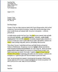 virtual assistant cover letter virtual assistant cover letter