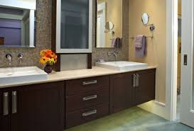 bathroom cabinetry ideas inspiring suspended bathroom cabinet ideas awesome house on