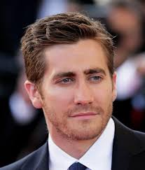 best men s haircuts 2015 with thin hair over 50 years old stylish 25 best medium haircuts for thin hair 2017 check more at