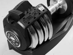 xmark adjustable dumbbells review 2016 and rating