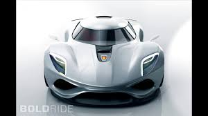 koenigsegg white carbon fiber koenigsegg legera concept by jennarong m