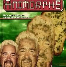 Garlic Bread Meme - garlic bread know your meme
