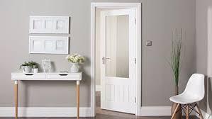 home doors interior interior and exterior doors windows patio doors stairs jeld wen