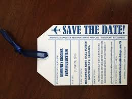 Save The Date Destination Wedding 30 Best Save The Date Cards Images On Pinterest Marriage