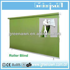 Window Blind Motor - motorized roller shade motorized roller shade suppliers and