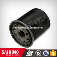 lexus toyota parts cross reference toyota oil filter 90915 20004 toyota oil filter 90915 20004