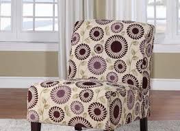 Armchair Shop Stylish Decorative Armchair Shop Houzz Coasterfine Furniture