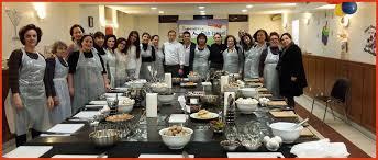 cuisine casher ecole de cuisine casher archives peeppl com peeppl com