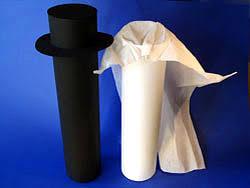 hochzeitsgeschenke einpacken geschenke originell verpacken basteln gestalten