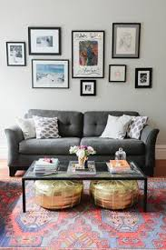 living room decorating ideas apartment 9 small apartment decorating stunning simple apartment living room